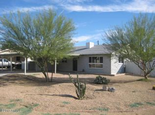 1701 N 69th St , Scottsdale AZ