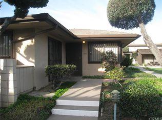 999 E Valley Blvd Unit 135, Alhambra CA