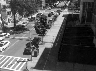 1865 Bogart Ave APT 4D, Bronx, NY 10462 | Zillow