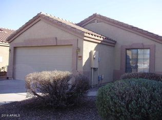 139 S Parkwood , Mesa AZ