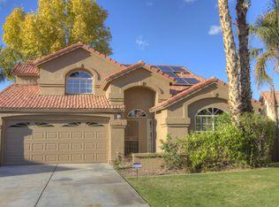 8960 E Mescal St , Scottsdale AZ