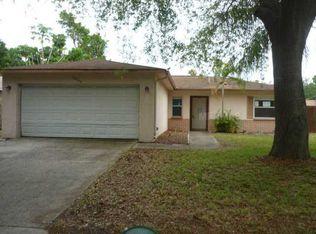 11069 Maxton Way N , Pinellas Park FL