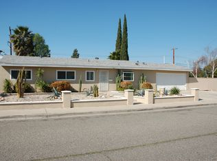 1293 Hudspeth St , Simi Valley CA