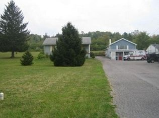 1942 Plank Rd , Duncansville PA