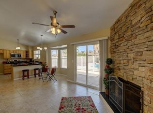 4944 E Fountain St , Mesa AZ