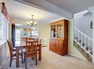 29611 se division dr, troutdale, or 97060 | zillow