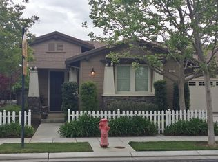402 S Tradition St , Mountain House CA
