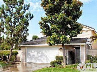 4475 Honeyglen Ct , Moorpark CA