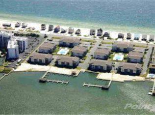 1872 W Beach Blvd # G-205, Gulf Shores AL