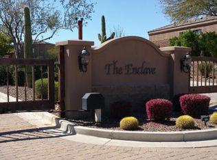 16400 E Westwind Ct , Fountain Hills AZ