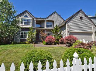 14787 SW Grandview Ln , Portland OR