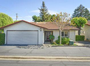 2525 Solano Ave , Napa CA