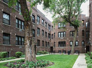 746 W Addison St Apt 3s, Chicago IL