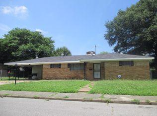 973 Garland St , Memphis TN