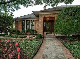 1500 Sussex Dr , Plano TX