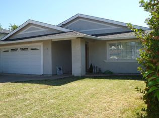 3344 Corbin Way , Sacramento CA