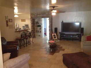 4320 N 106th Dr , Phoenix AZ