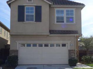 16 Yarro Ct , Watsonville CA