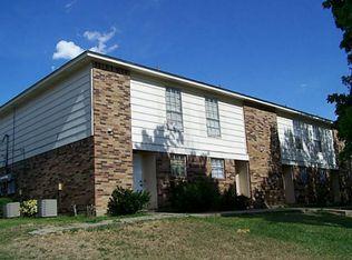 3825 Coates Cir , Benbrook TX