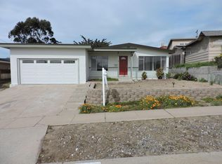 3221 Susan Ave , Marina CA