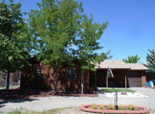31 Road 6566 , Kirtland NM
