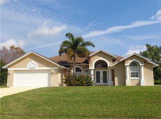 2155 SE Herron Ave , Port Saint Lucie FL