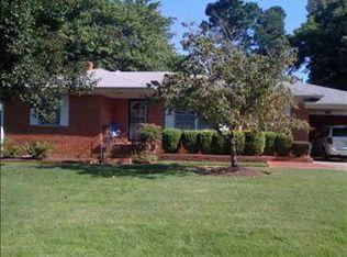 5352 Laurie Ln , Memphis TN