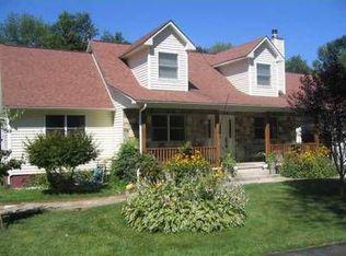 192 Quaker St , Wallkill NY