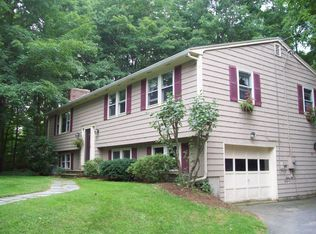 26 Stumpfield Rd , East Kingston NH