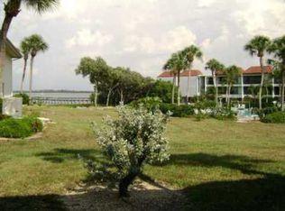 727 Manatee Ave , Holmes Beach FL