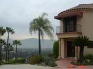 510 S Rancho Vista Dr , Covina CA