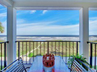 2343 Costa Verde Blvd Apt 201, Jacksonville Beach FL