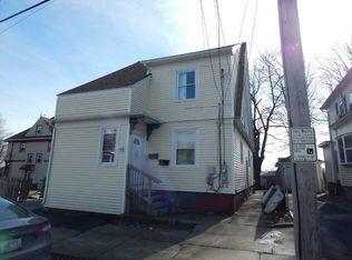 98 Indiana Ave , Providence RI