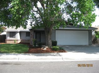 1375 Dakota Ave , Clovis CA