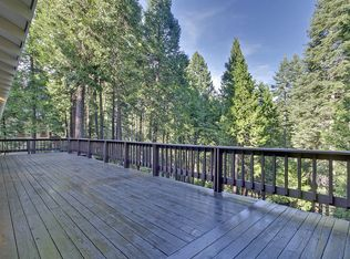 3991 Pearl Rd, Pollock Pines, CA 95726 | Zillow