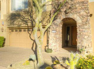 28990 N White Feather Ln Unit 147, Scottsdale AZ