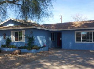 6111 N 36th Dr , Phoenix AZ