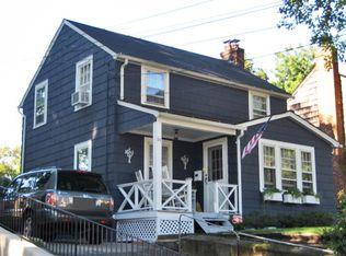 54 Marino Ave , Port Washington NY
