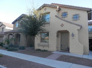 19177 E Kingbird Dr , Queen Creek AZ