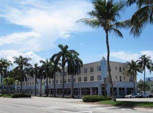 711 5th St Apt 213, Miami Beach FL