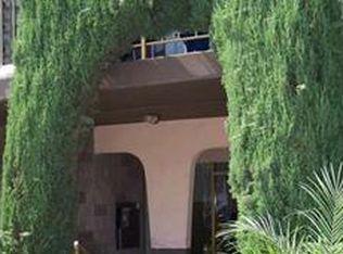 545 Chestnut Ave Apt 301, Long Beach CA