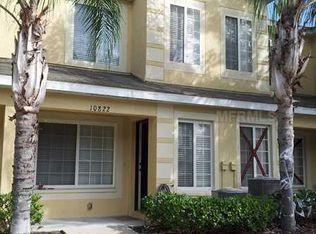 10822 Brickside Ct , Riverview FL