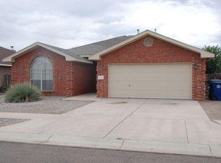 7512 Danielito Ave NW , Albuquerque NM