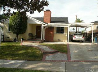 2953 N Myers St , Burbank CA
