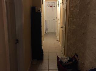 919 Bruckner Blvd , Bronx NY