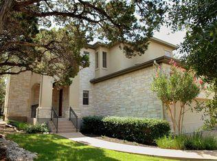 8230 Spicewood Springs Rd Apt 1, Austin TX