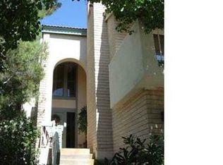 5741 Mira Grande Dr , El Paso TX