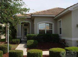 9663 Casa Mar Cir , Fort Myers FL