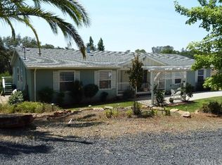 7 Palm Vista Ln , Oroville CA
