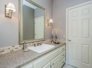 Full Bathroom In Grand Rapids Mi Zillow Digs Zillow